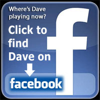Dave Valliere's Facebook Page Link