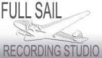 Full Sail Recording