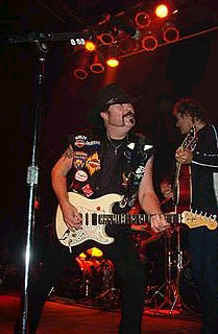 outlaws_hughie_thomasson_orlando2005_2